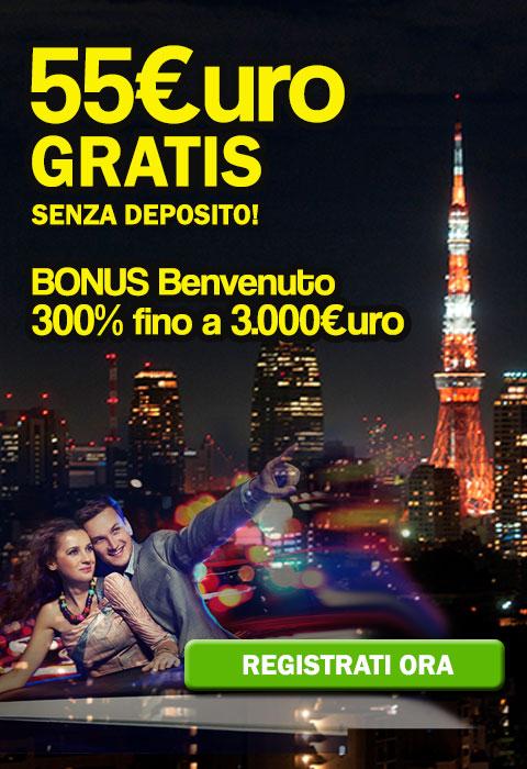 BIG Affiliate 55€_480x700