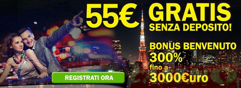 BIG Affiliate 55€_960x350