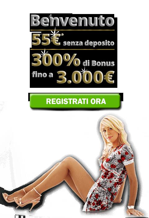 BIG_Benvenuto 55€_480x700