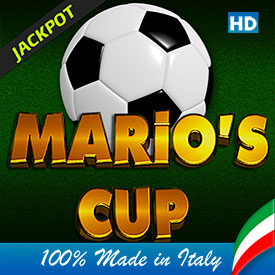 which online casino pays the best jetztspielen mario