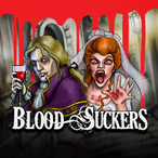 Blood Suckers Touch