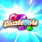 Dazzle Me Touch