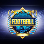 which online casino pays the best champions football