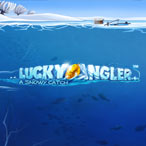 Lucky Angler Touch