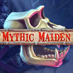 Mythic Maiden Touch
