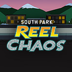 South Park Real Chaos Touch