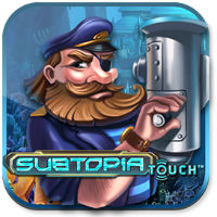 Subtopia Touch