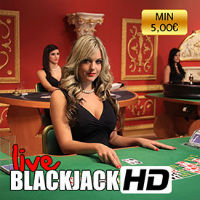 Live BlackJack3