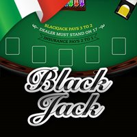 BlackJack Standard