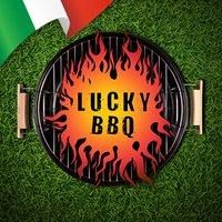 Lucky BBQ