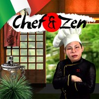 Chef & Zen