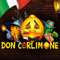 Don Corlimone