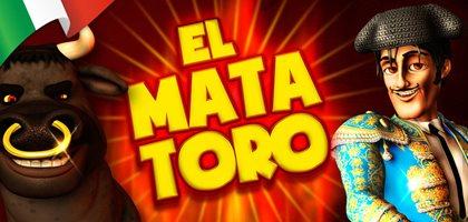 El Mata Toro