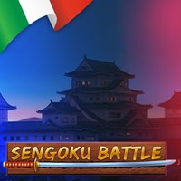 Sengoku Battle