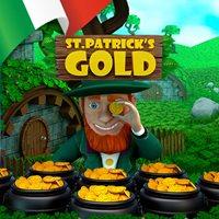 St Patrick s Gold