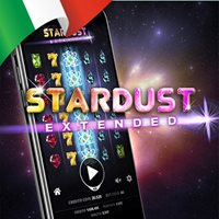 Stardust Extended