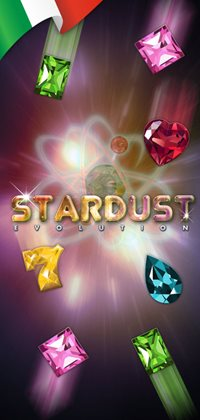 Stardust Evolution