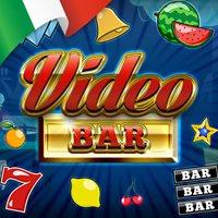 Video Bar