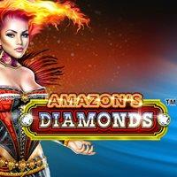 Amazon s Diamonds