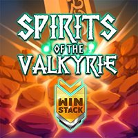 Spirits Of The Valkyrie