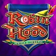 Robin Hood Prince Tweets