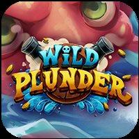 Wild Plunder 95