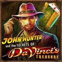 DaVincis Treasure
