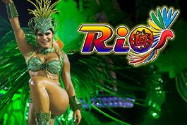 Slot Rio