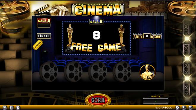 cinema gratis online l arte di sedurre