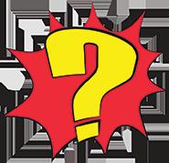 EnigmaBONUS - Big Casinò - Question 1