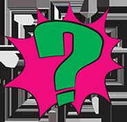 EnigmaBONUS - Big Casinò - Question 2