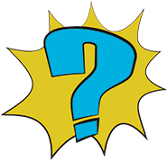 EnigmaBONUS - Big Casinò - Question 3