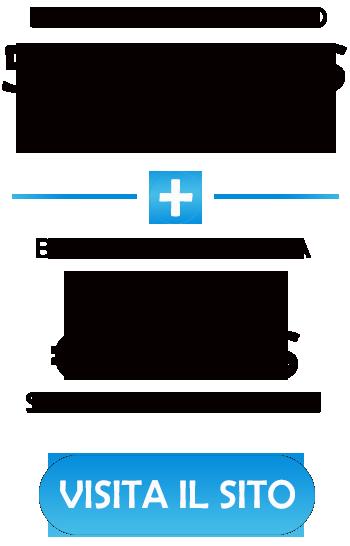 Bonus 55€ gratis documento + bonus ricarica 300% fino 3000 euro casinò BIG registrati