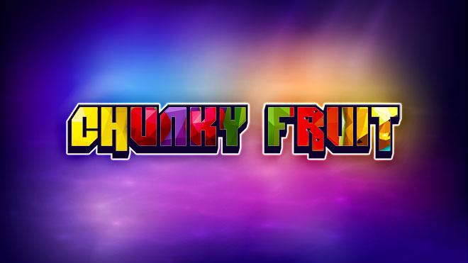 Slot Machine online Chunky Fruit by Capecod Gaming NOVOMATIC  - recensione opinioni review casino online slots - BIGcasinò - gioca gratis bonus free SPIN