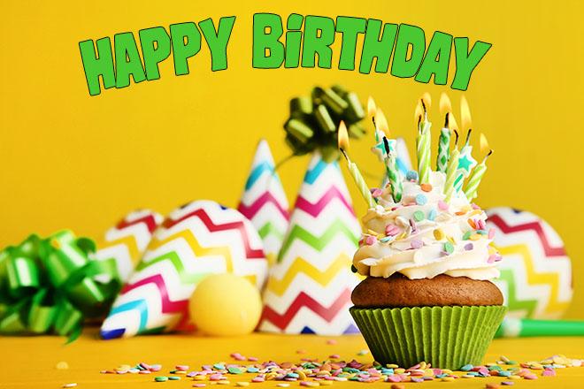Bonus Buon Compleanno - BIG casinò - la tua età in euro bonus