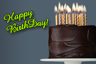 BIG Bonus Buon Compleanno