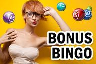 Bonus Bingo 50