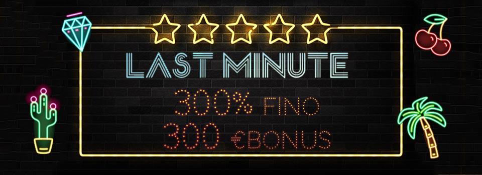 online casino mit echtgeld gewinnen app